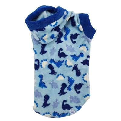 puppy-azul-estampado