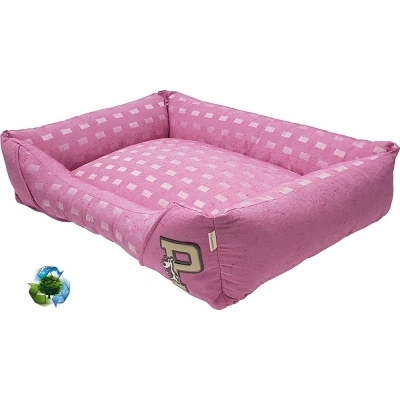cama-my-dream-fuchsia