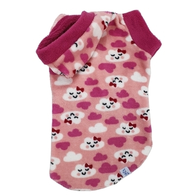 puppy-rosa-estampado